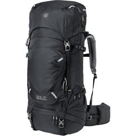 Jack Wolfskin Highland Trail 50 Backpack Men phantom